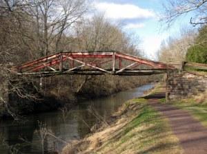 canalbridge