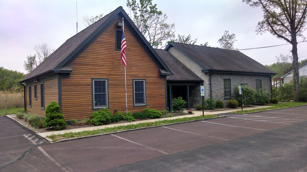 township offices closed july  aug  bridgeton township 1200 x 676 · jpeg