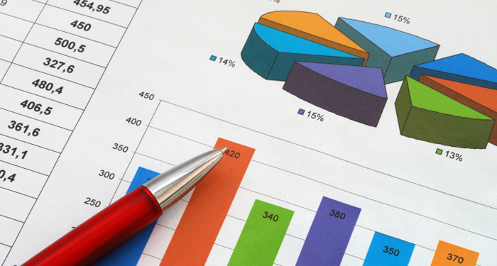 dicuss budgetary areas that raise concern in the budget planning Discuss specific budgetary items that raise concern in the budget planning something that can be incredibly tricky is forecasting sales they need to ensure they are projecting enough to cover the demand.