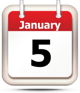 January_5