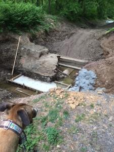 Canal_repairs_051915
