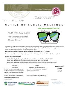 DLNCH Public Meeting Notice-July-rv