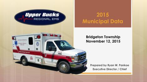 Pages from ubems-2015-municipal-presentation-bridgeton_pg1