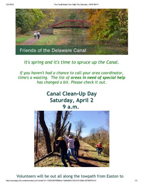 Canal_Cleanup_Day_2016 Page 001