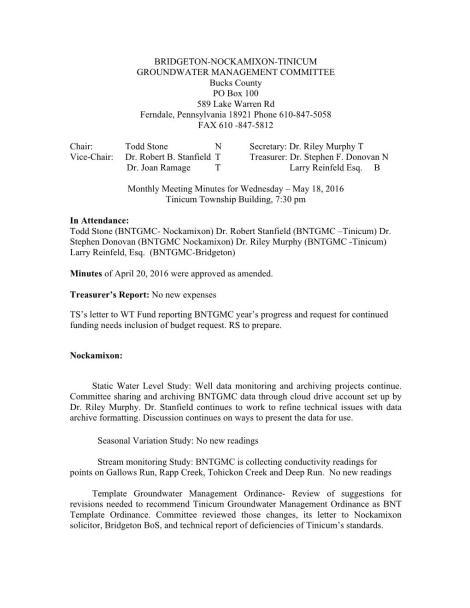 Minutes May 18,2016 Page 001