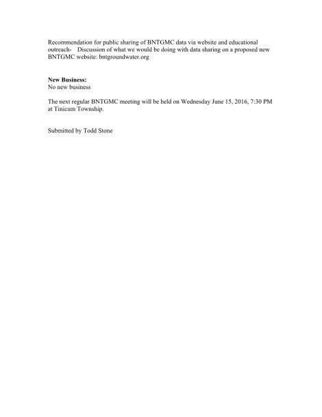 Minutes May 18,2016 Page 003