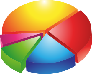 colored-pie-chart-hi