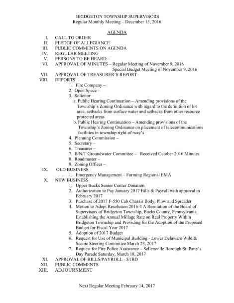 bts-agenda-12-2016