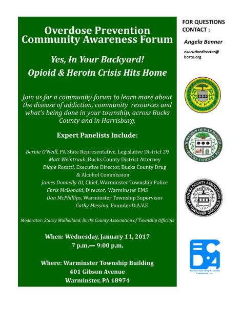 opioid-forum-flyer-2