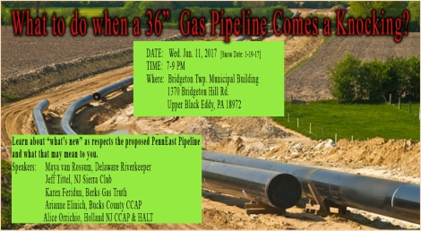 pipeline-meeting-jan-2017