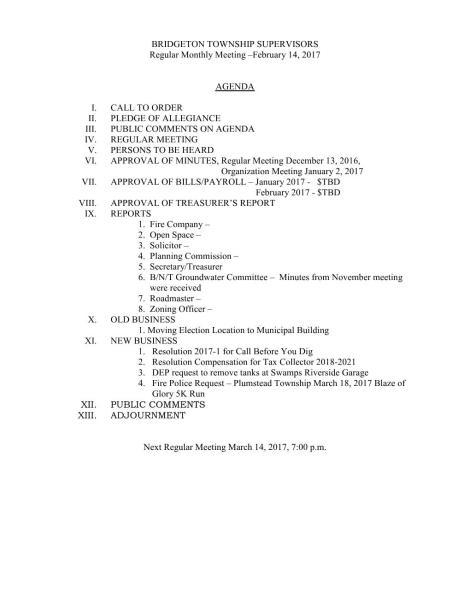 bts-agenda-02-2017
