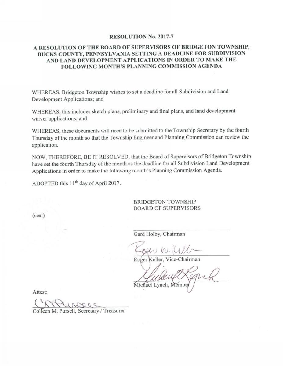 supervisors pass resolution setting deadline 927 x 1200 · jpeg